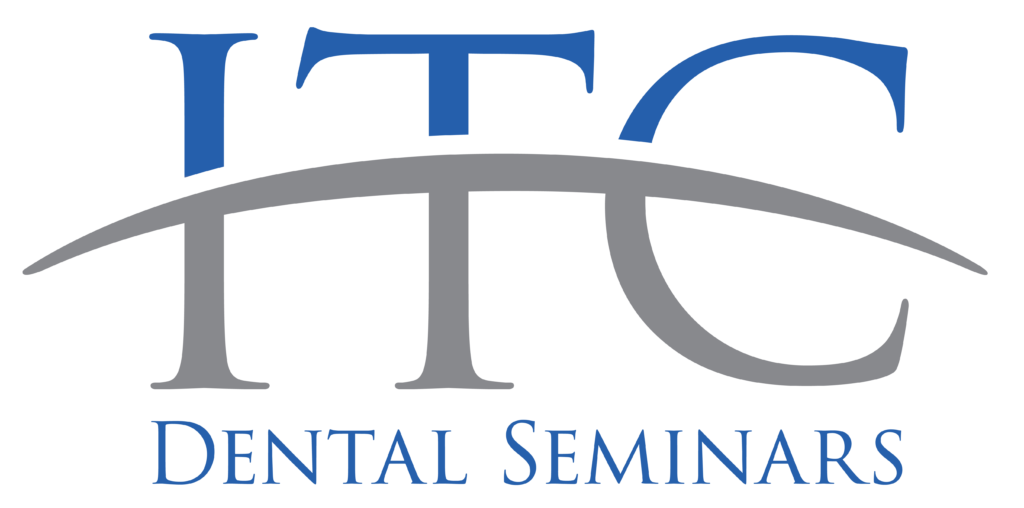 ITC Seminars