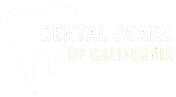 dental board california - itc seminars